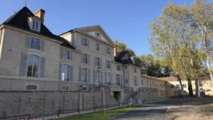 exposition chateau de pont de veyle