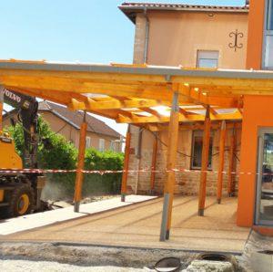 chantier juin 2017