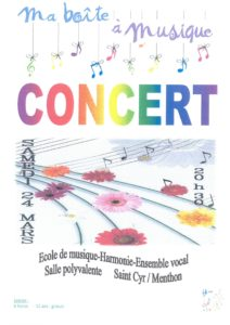 concert_de_printemps_2018