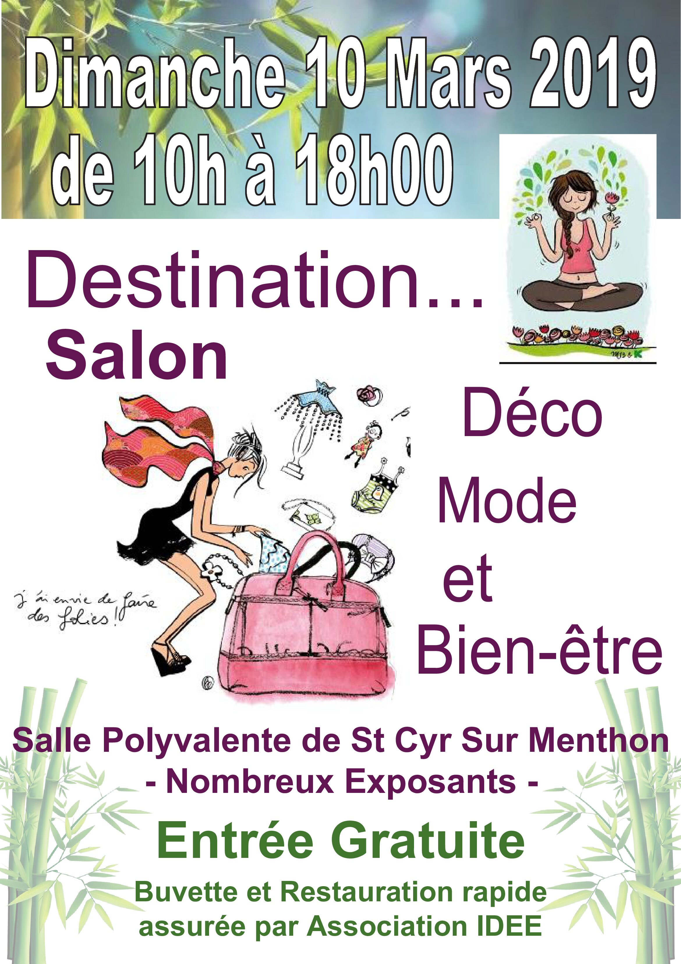 salon IDEE (1)