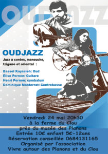 Oudjazz copie