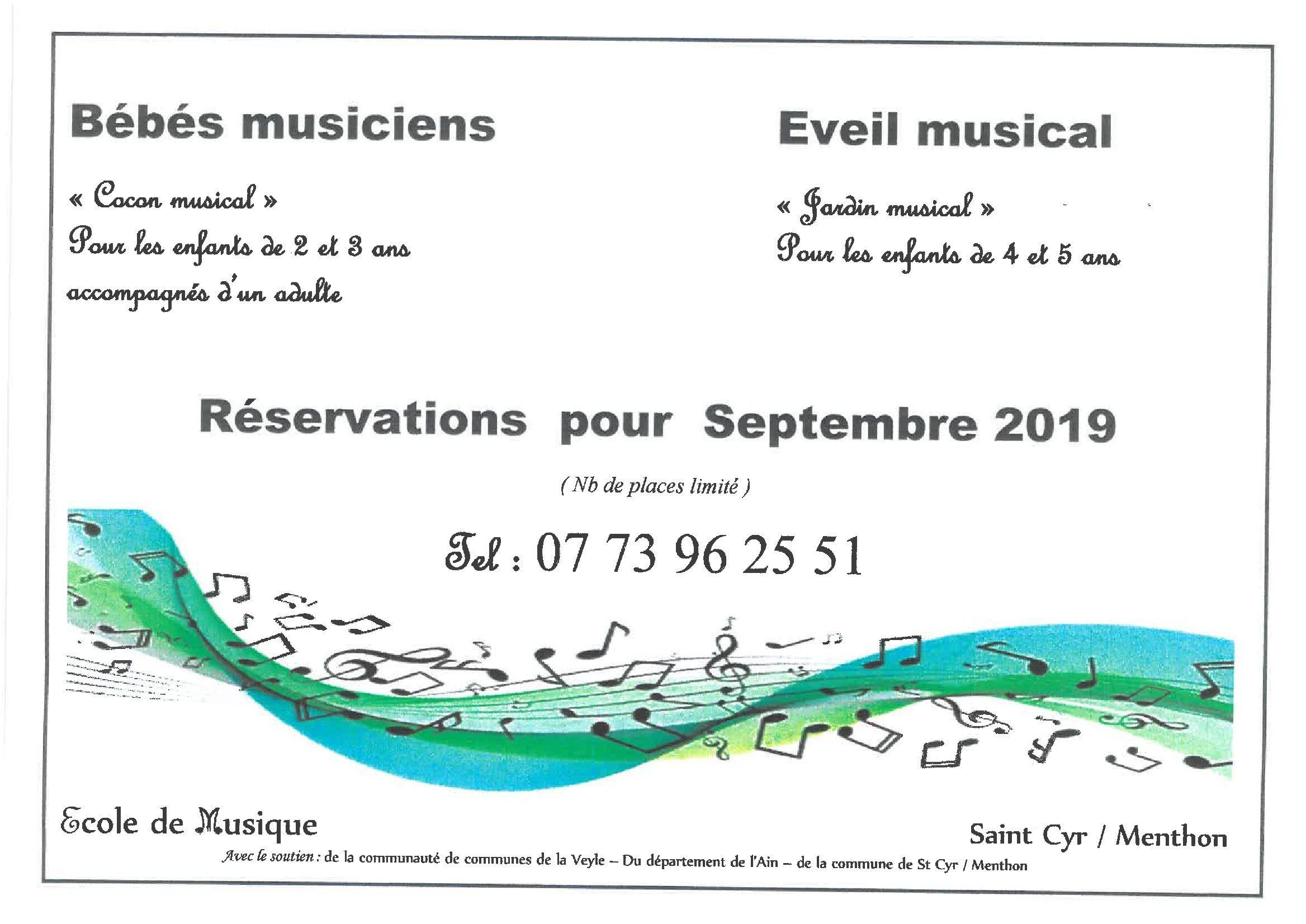 musique bébé 2019 (1)