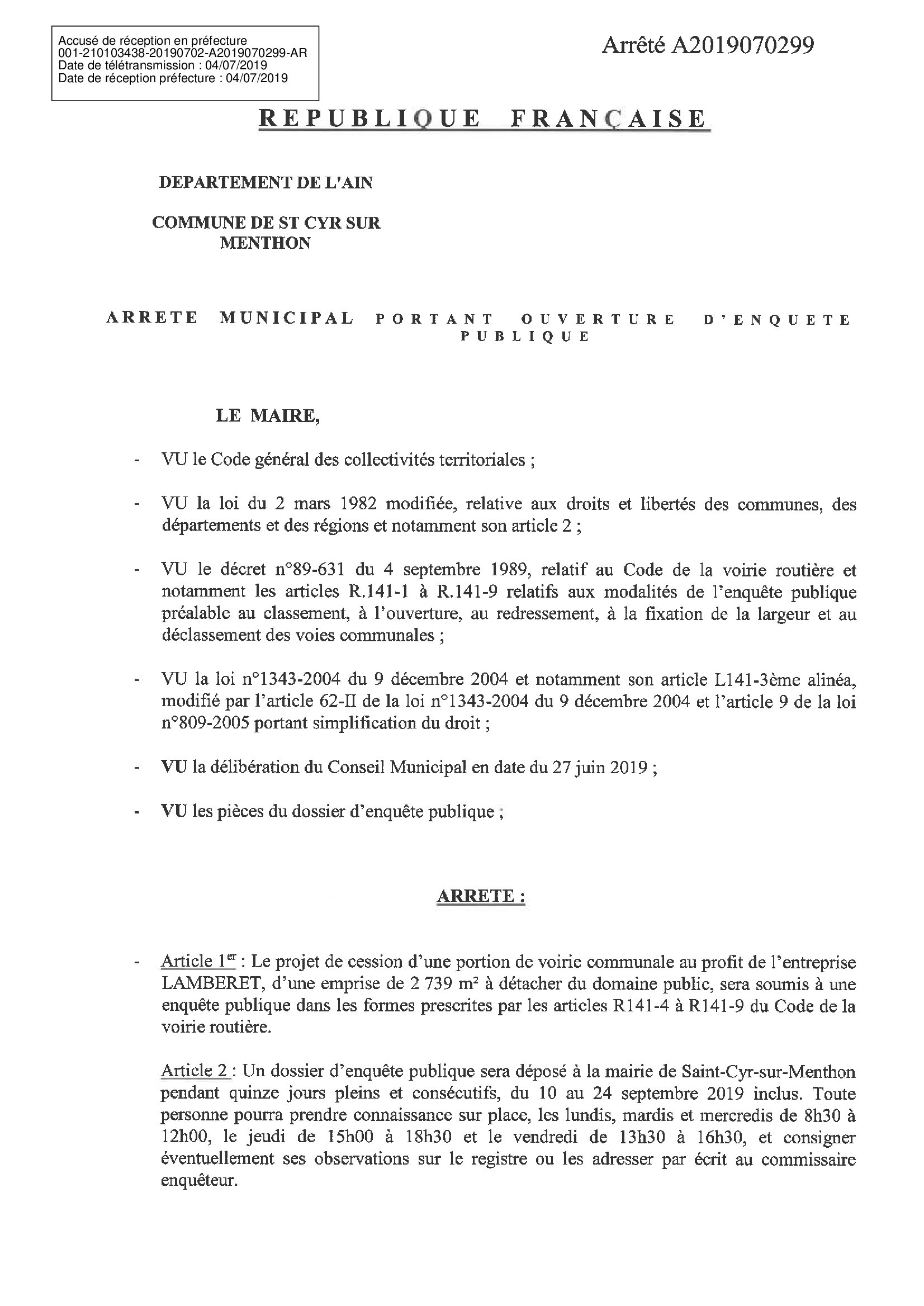enquête publique extension lamberet 2019_000