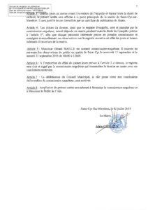 enquête publique extension lamberet 2019_001