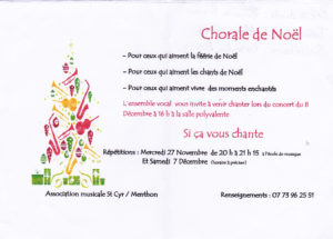 affiche chorale noel_0002
