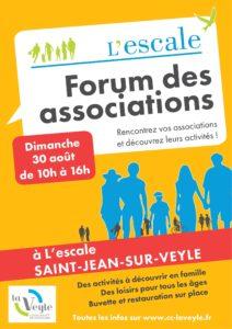 Affiche_forum2020 (1)