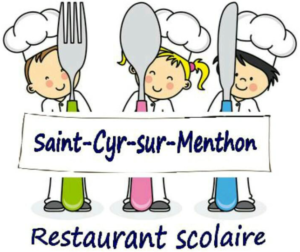 Restaurant Scolaire ST CYR